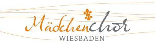Mädchenchor Wiesbaden